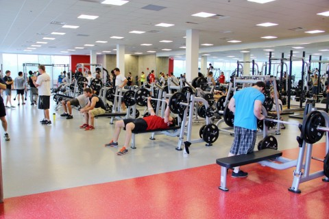 pics of gyms2