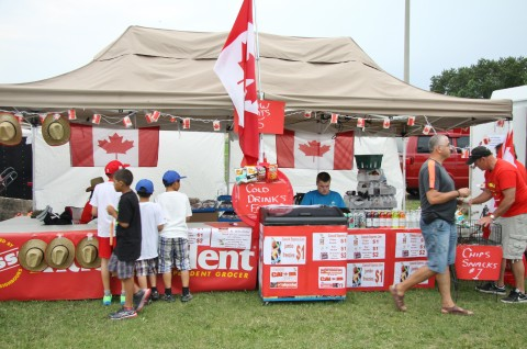 Canada Day 2013 042