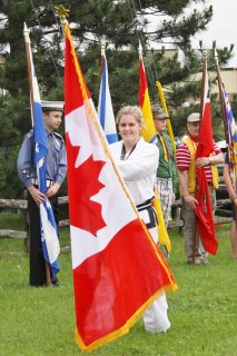 Canada Day 2013 058