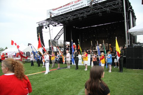 Canada Day 2013 132